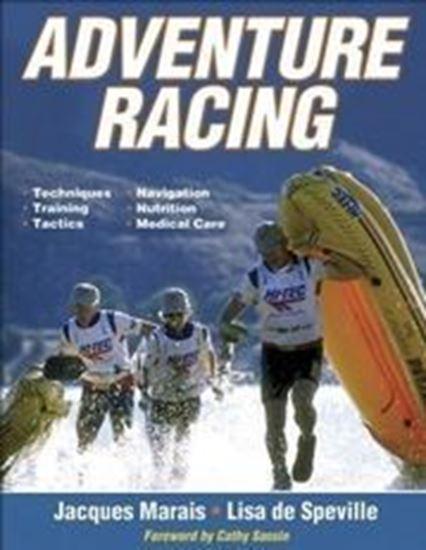 Picture of Adventure Racing