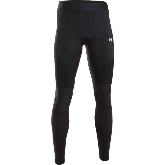 Picture of Trimtex Long Trail Tights