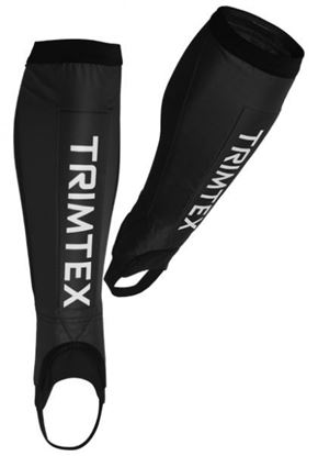 Picture of Trimtex Gaiters