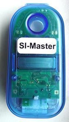 Picture of BS8-D Time Master
