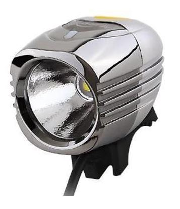 Picture of Magicshine MJ-868: 1000 lumens super compact