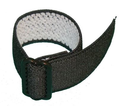 Picture of Finger Strap - Bulk