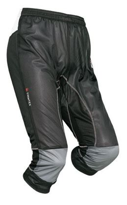 Picture of Trimtex 3/4 O-Pants