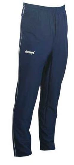 Picture of Vavrys Basic Long O-Pants