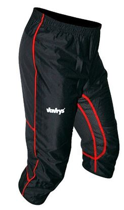 Picture of Vavrys Race 3/4 O-Pants