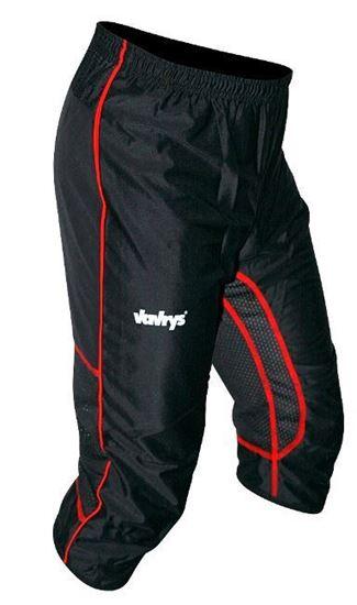 Picture of Vavrys Race 3/4 O-Pants