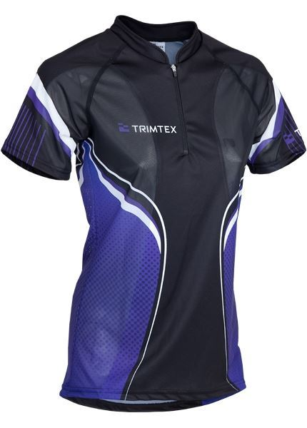 Picture of Trimtex Extreme O-Shirt