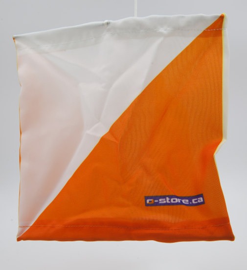 Picture of Vavrys 30 cm Control Flag
