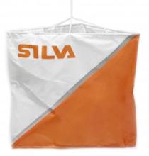 Picture of Silva 15cm Control Flag
