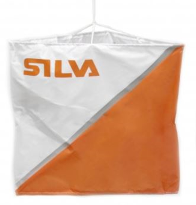 Picture of Silva 15cm Control Flag