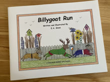 Picture of Billygoat Run