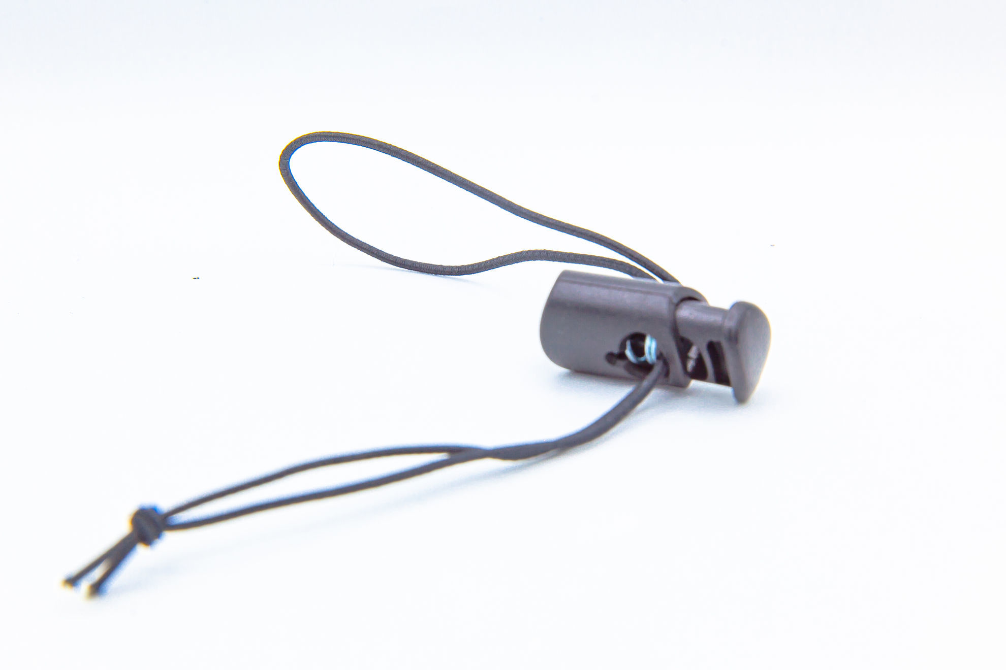 Picture of Wrist Safety Strap - Bulk
