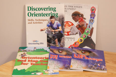 Picture for category Teaching/Coaching Books