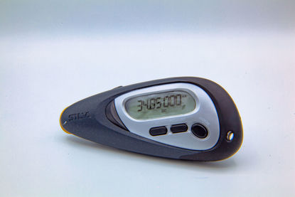 Picture of Silva Map Measurer Plus