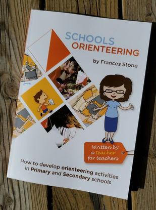Picture of Schools Orienteering