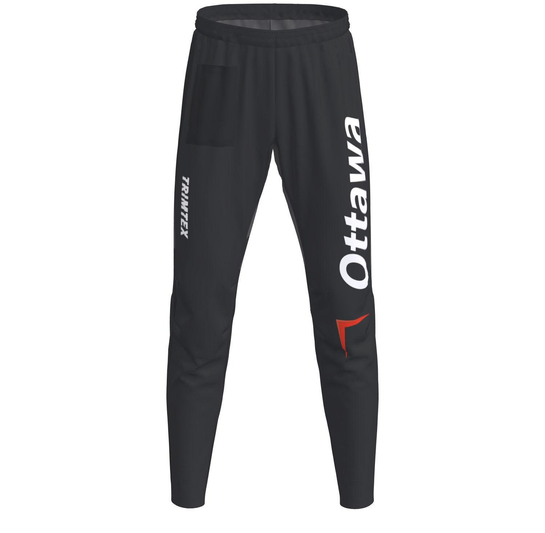 Picture of Orienteering Ottawa Long O-Pants