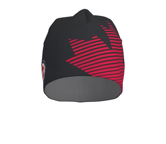 Picture of Team Canada Supporter's Cap - 2021 design
