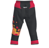 Picture of Team Canada 3/4 Pants - 2014 design